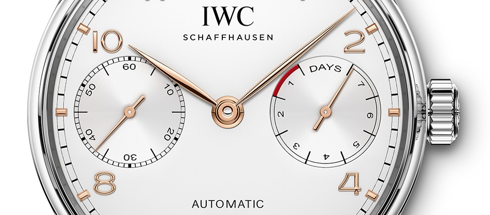 Iwc Portugieser Automatic Price Iwc Portugieser Automatic