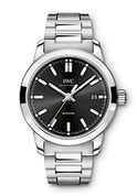IWC インヂュニア