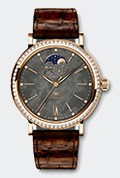 replica breitling bentley mulliner watches, replica rolex watch deals