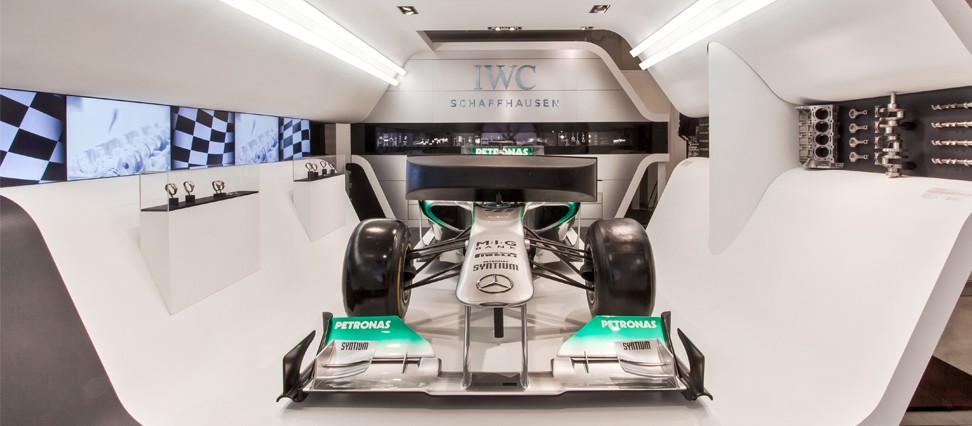 Mercedes_Partnership
