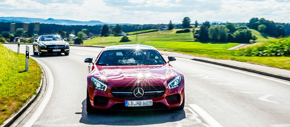 IWC_MercedesAMG_partnership_972x426.jpg