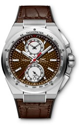 cheap replica breitling watches