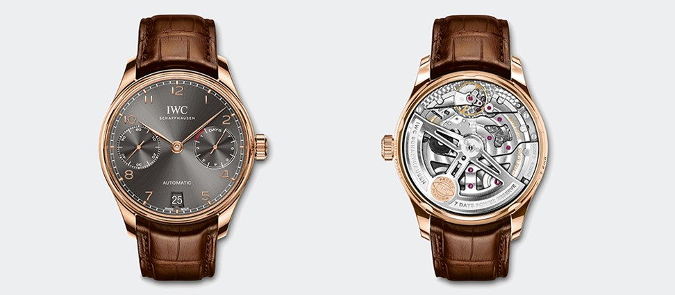 Portugieser_automatic_IW500701_front_back_972x426