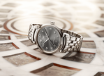 IWC Da Vinci exclusive watches
