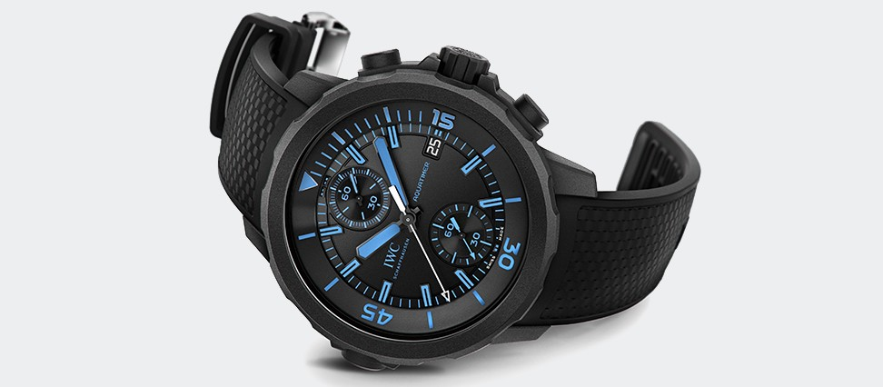 Aquatimer_Chronograph_50Years_grey_972x426_