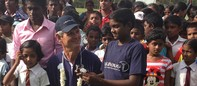 Laureus_Project_DeSilva_2