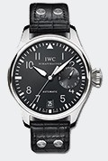 replica gents omega watches, replica designer watches women