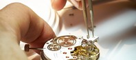 watchmaker_london