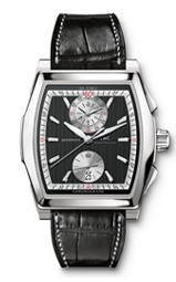 replica breitling watch repair centers, replica hublot big bang ice bang watches