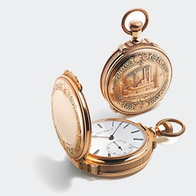 Pocket_watch_jones