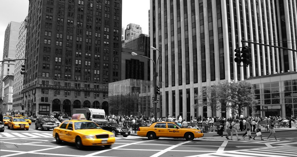 new_york_iwc_2