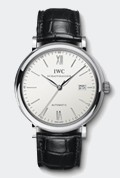 replica movado sale watches, replica iwc 5445 watches