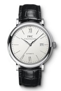 IWC ポートフィノ