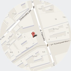 IWC_Boutique_Moscow_map_round