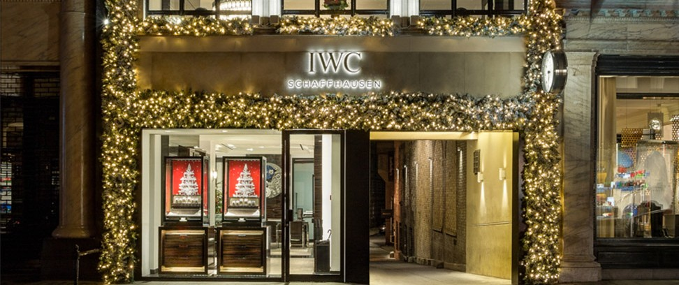 IWC_London_BTQ_Christmas2015