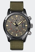 replica breitling watch usa, replica omega watches sales