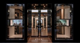 IWC_BOUTIQUE_MIAMI_1_head