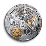 Calibre 51011 Small