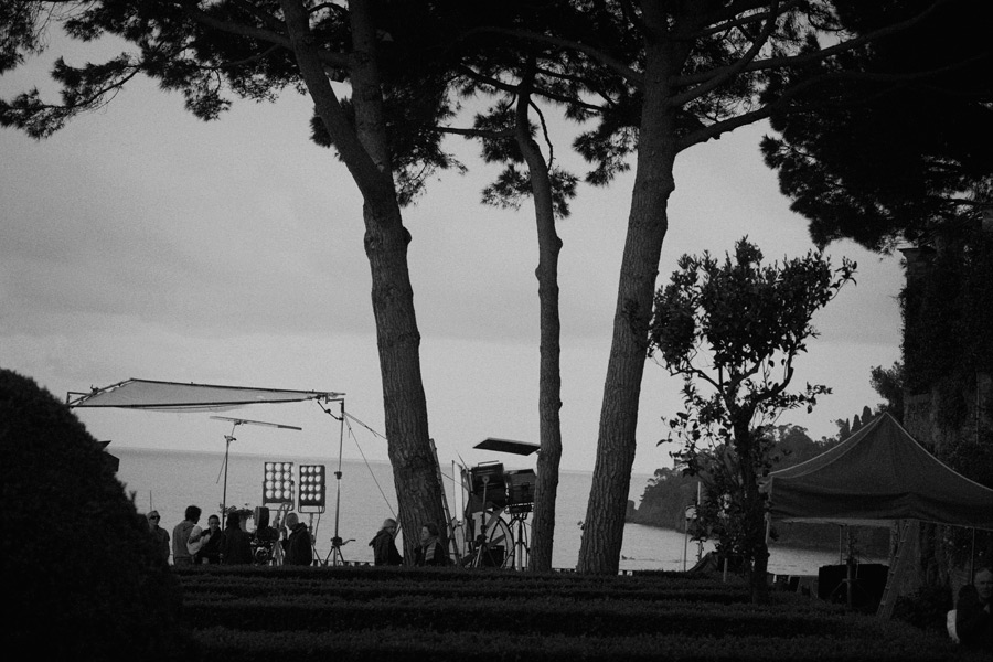 Days In Portofino - Image 23