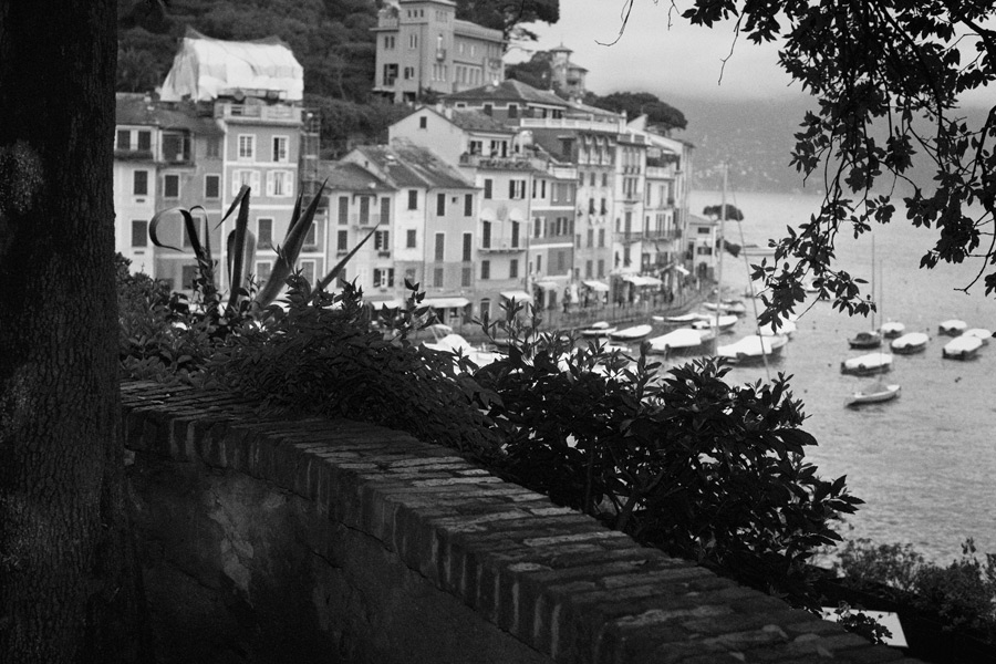 Days In Portofino - Image 38