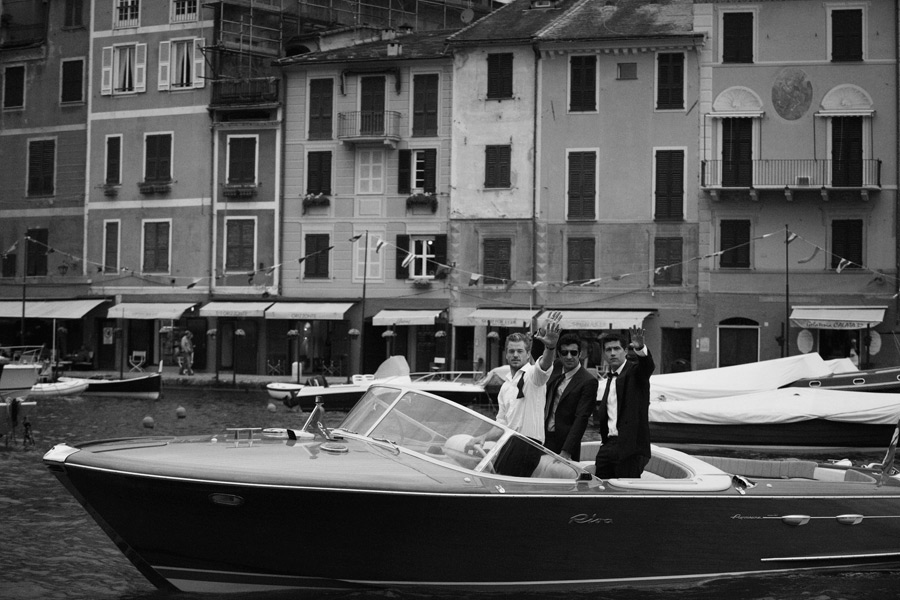 Days In Portofino - Image 69
