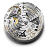 Calibre 89361 Small
